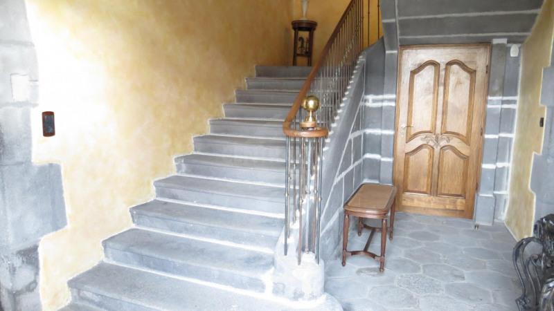Vente de prestige maison / villa Clermont-ferrand 950000€ - Photo 3