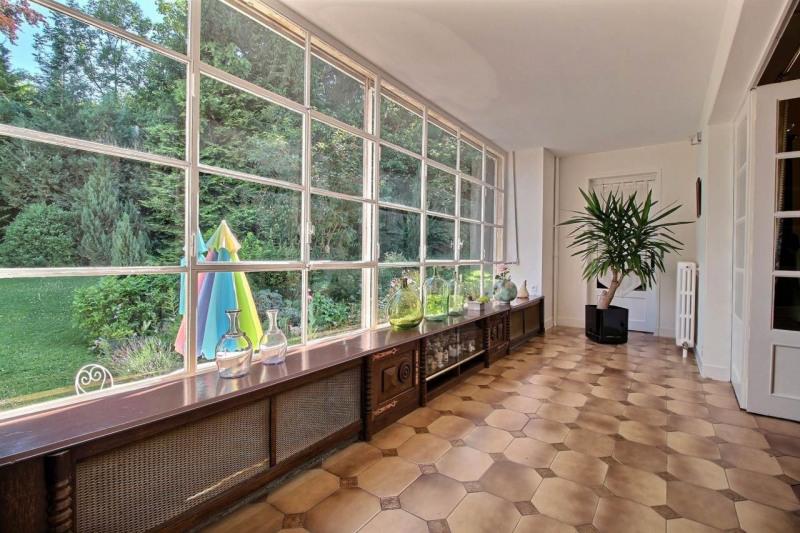 Vente de prestige maison / villa Vimoutiers 380000€ - Photo 5