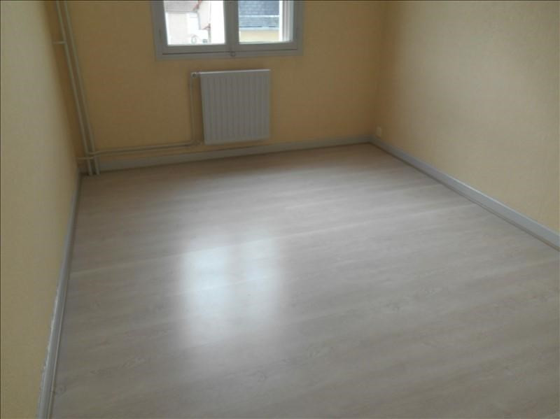 Location appartement Troyes 436€ CC - Photo 4