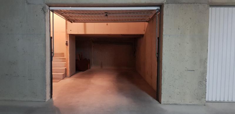 Vente bureau Quimper 130080€ - Photo 6