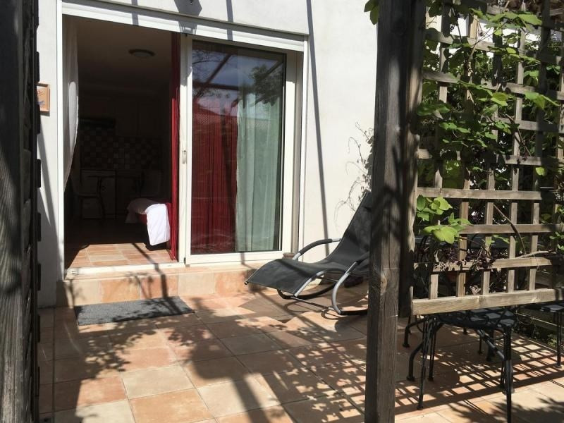 Produit d'investissement maison / villa Le grau du roi 525000€ - Photo 9