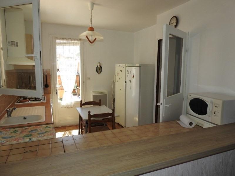 Vente maison / villa Bormes les mimosas 349000€ - Photo 9