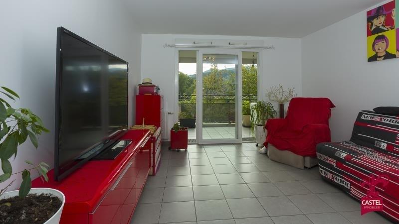 Vente appartement Cognin 220000€ - Photo 3