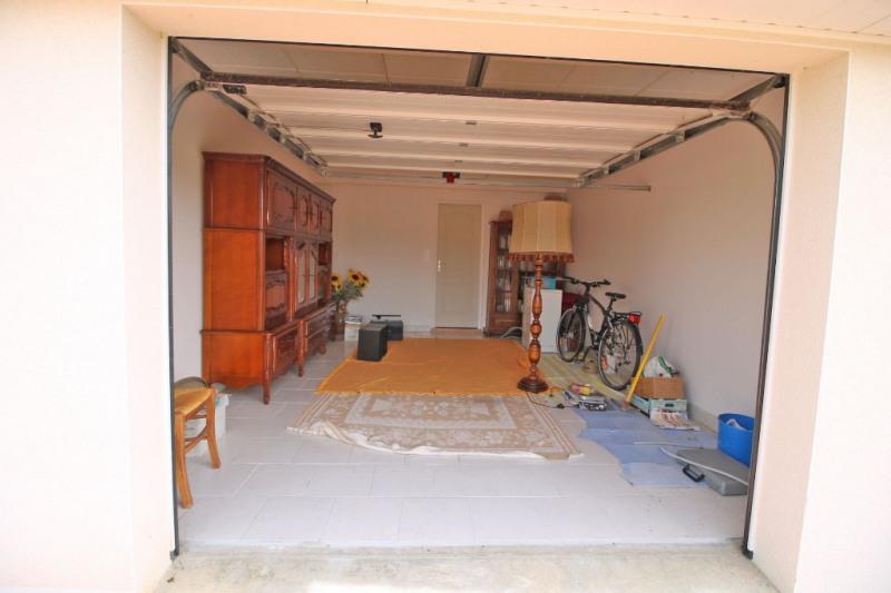 Vente maison / villa Montoire sur le loir 145000€ - Photo 10