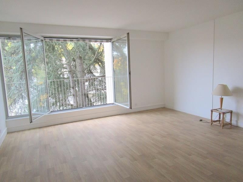 Vente appartement Marly le roi 395 000€ - Photo 2