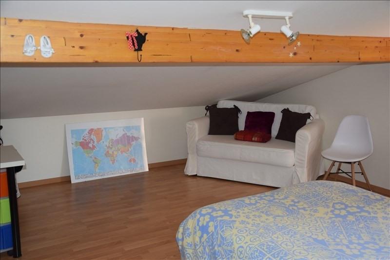 Deluxe sale house / villa St orens (secteur) 580000€ - Picture 7