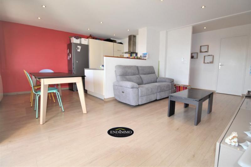 Sale apartment Cagnes sur mer 249000€ - Picture 6
