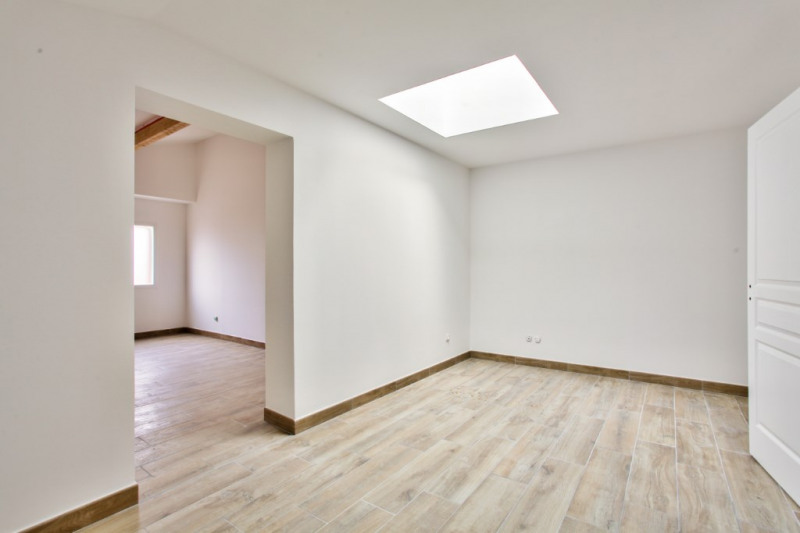 Appartement Brindas 2 pièce (s) 41.39 m²