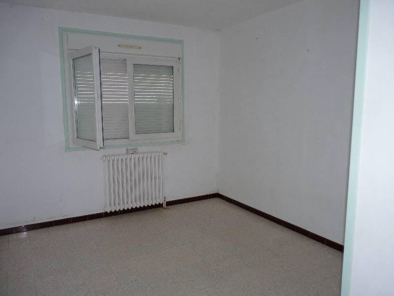 Vente maison / villa St sulpice 190000€ - Photo 6