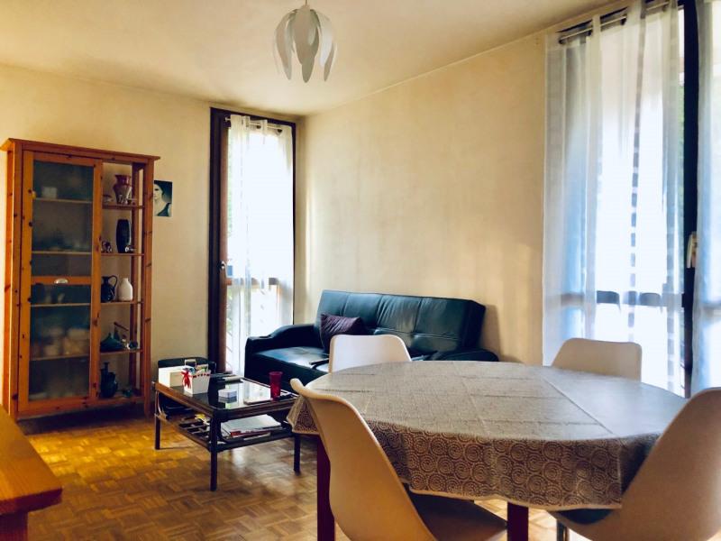 Vente appartement Chantilly 194000€ - Photo 3