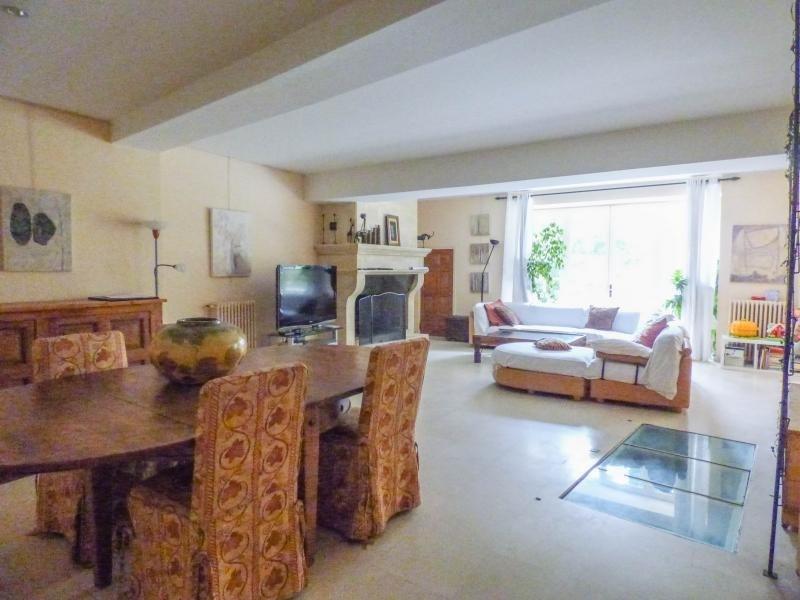 Immobile residenziali di prestigio casa Avignon 1680000€ - Fotografia 4