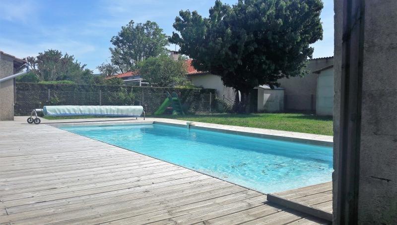 Vente maison / villa Labruguiere 199000€ - Photo 2