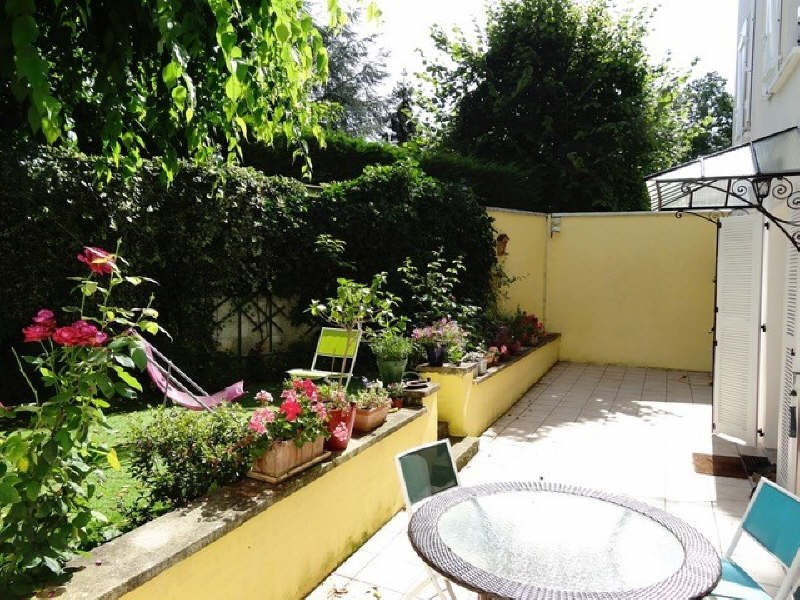 Sale house / villa Fontainebleau 649 000€ - Picture 7