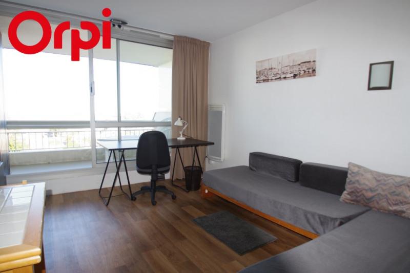 Vente appartement La rochelle 133700€ - Photo 8