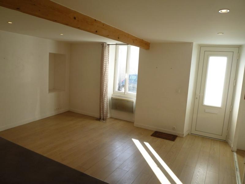 Venta  casa Cognac 88400€ - Fotografía 5