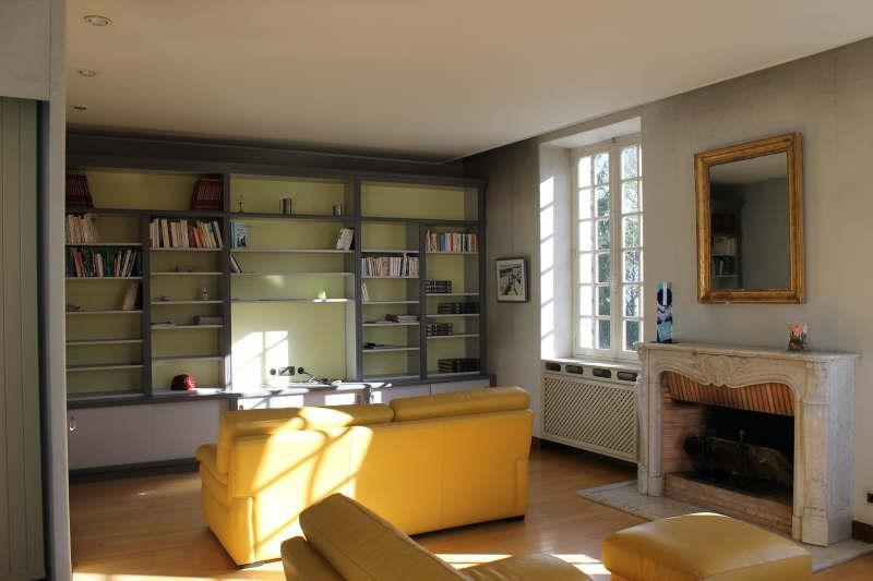 Vente maison / villa Pau 430 000€ - Photo 3