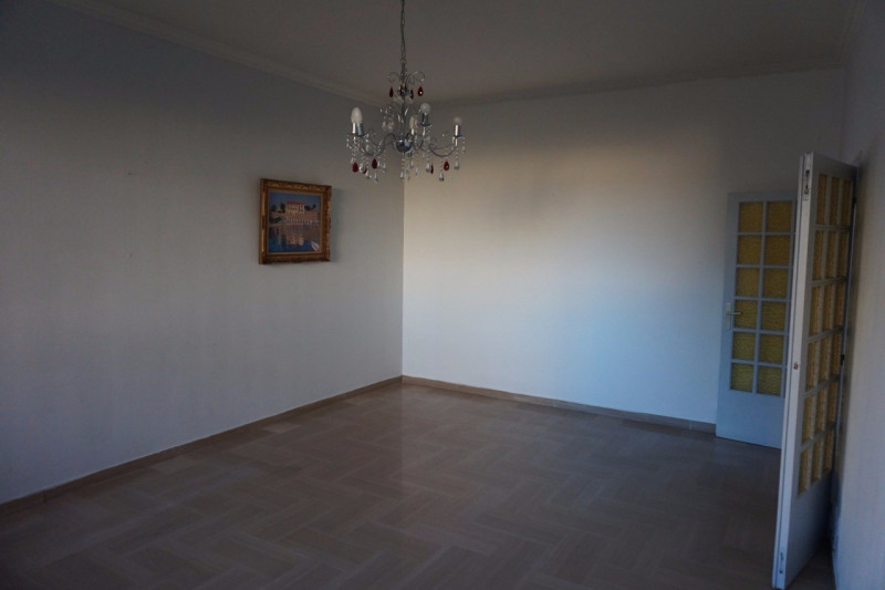 Vente appartement Ajaccio 232 000€ - Photo 2