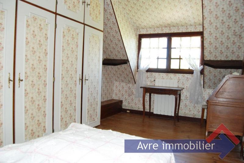 Vente maison / villa Breteuil 99500€ - Photo 5