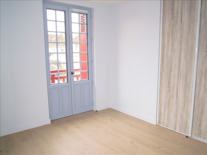 Vente appartement Salies de bearn 123 000€ - Photo 3