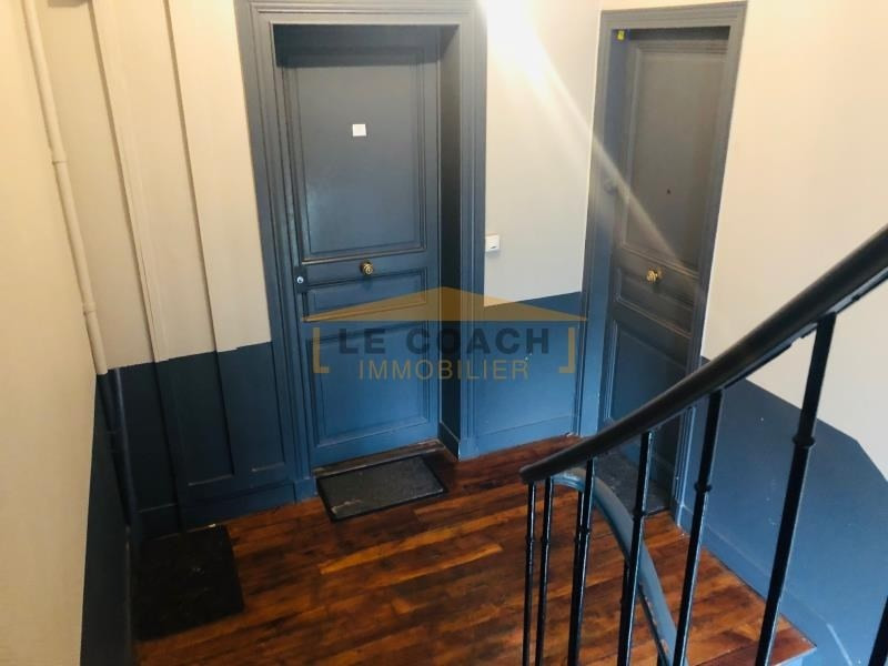 Vente appartement Gagny 175 000€ - Photo 6