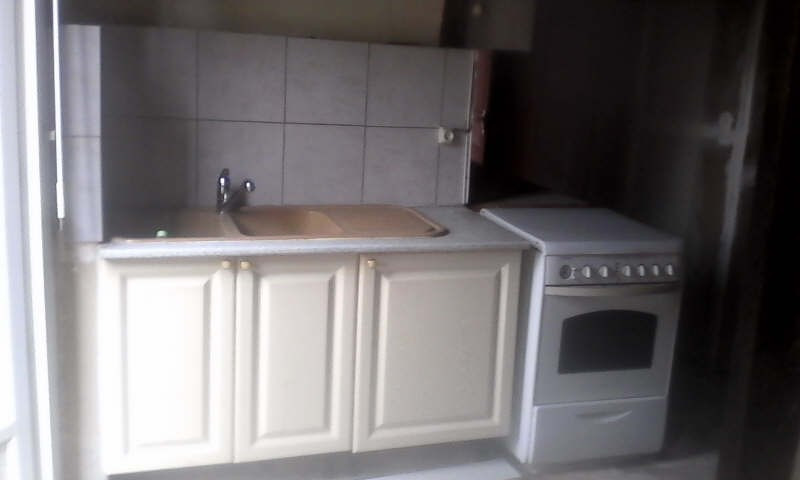 Sale house / villa Ivoy le pre 40000€ - Picture 8