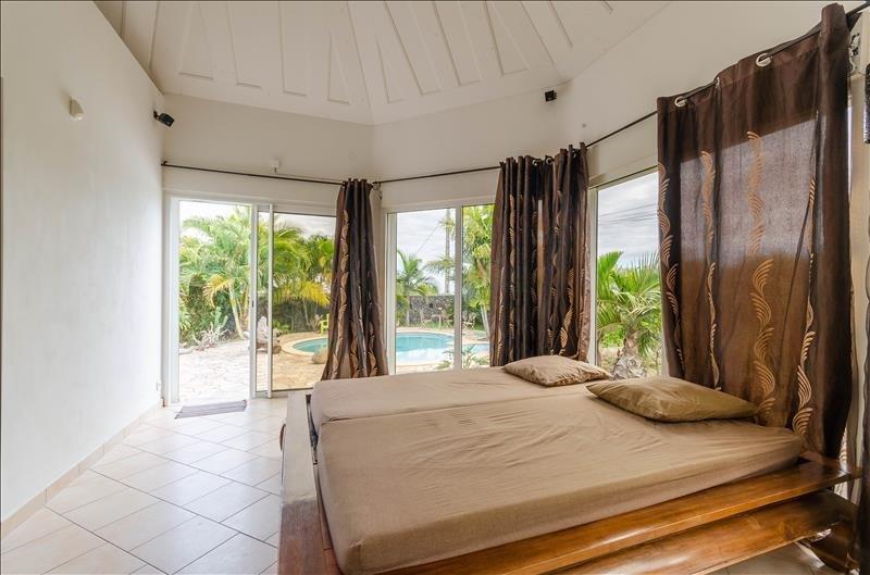 Deluxe sale house / villa St pierre 599000€ - Picture 5
