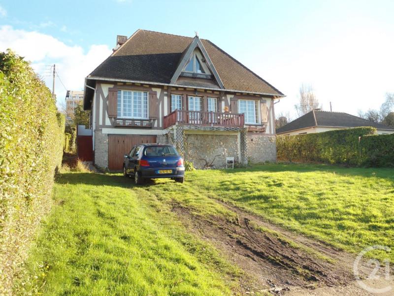 Vente maison / villa 14 549000€ - Photo 11