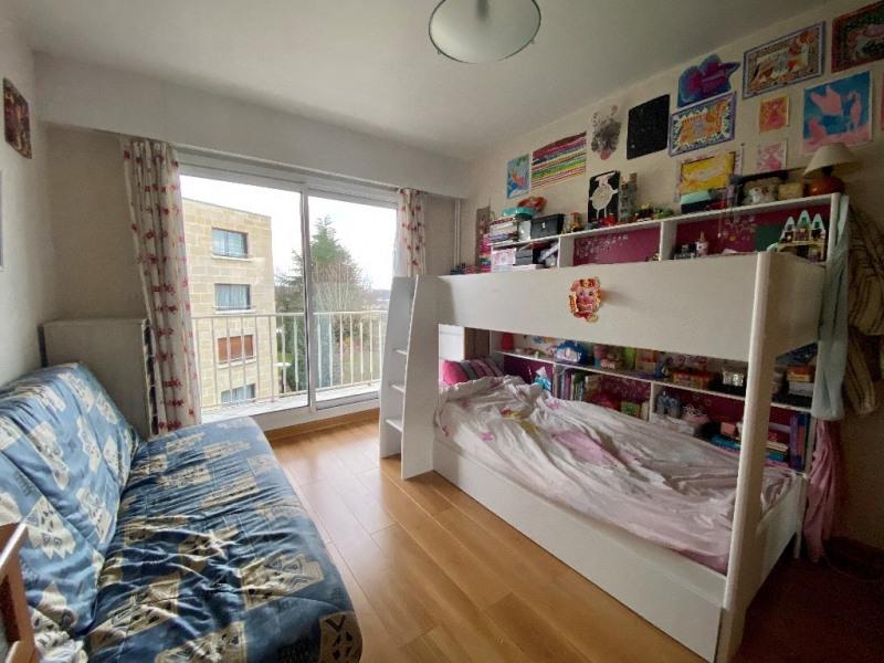 Sale apartment Vaucresson 649000€ - Picture 10