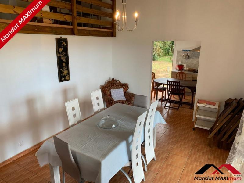 Location maison / villa Le guillaume 950€ CC - Photo 3