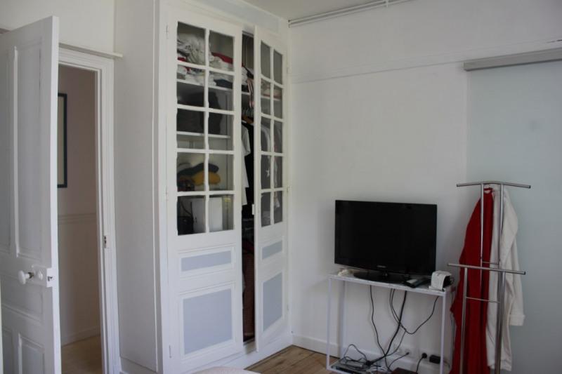 Vente appartement Le touquet paris plage 546000€ - Photo 11