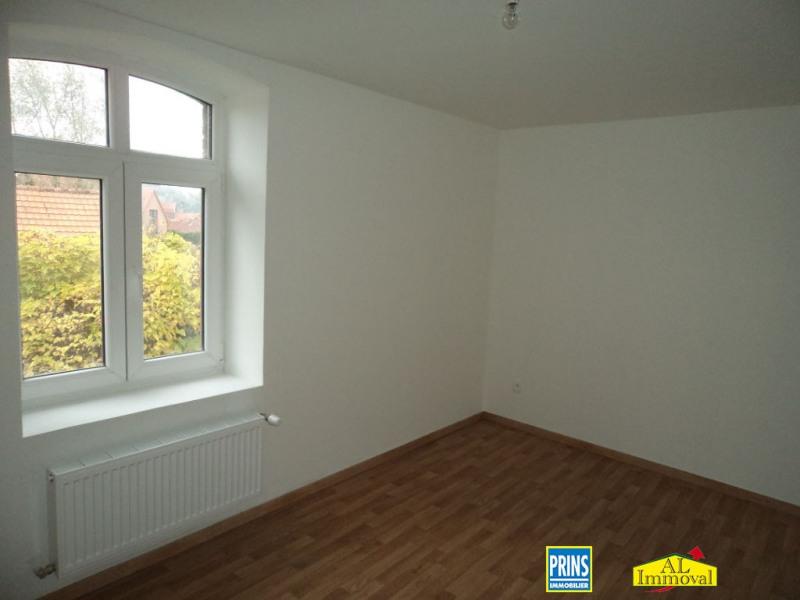 Vente maison / villa Therouanne 220000€ - Photo 10