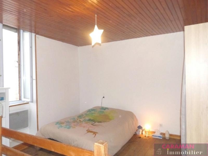 Alquiler  apartamento Caraman  centre 520€ CC - Fotografía 6