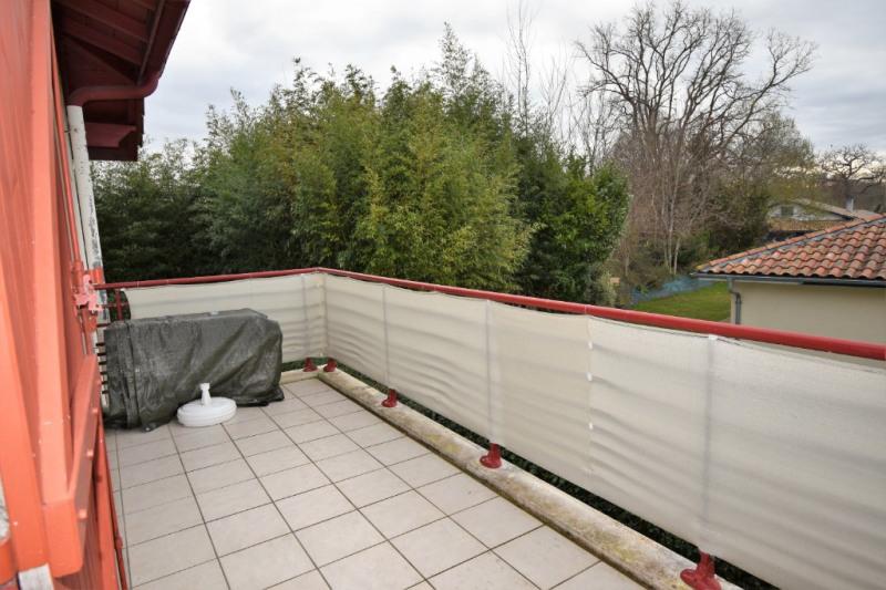 Sale apartment Saint martin de seignanx 179000€ - Picture 7