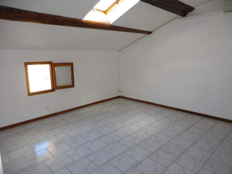 Vente appartement Althen des paluds 106000€ - Photo 4