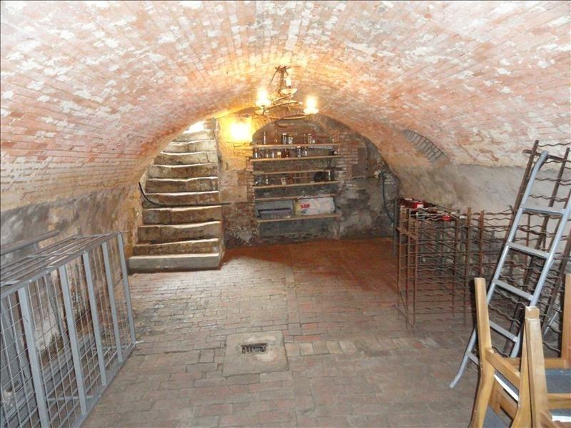 Sale house / villa Beauvais 211000€ - Picture 9