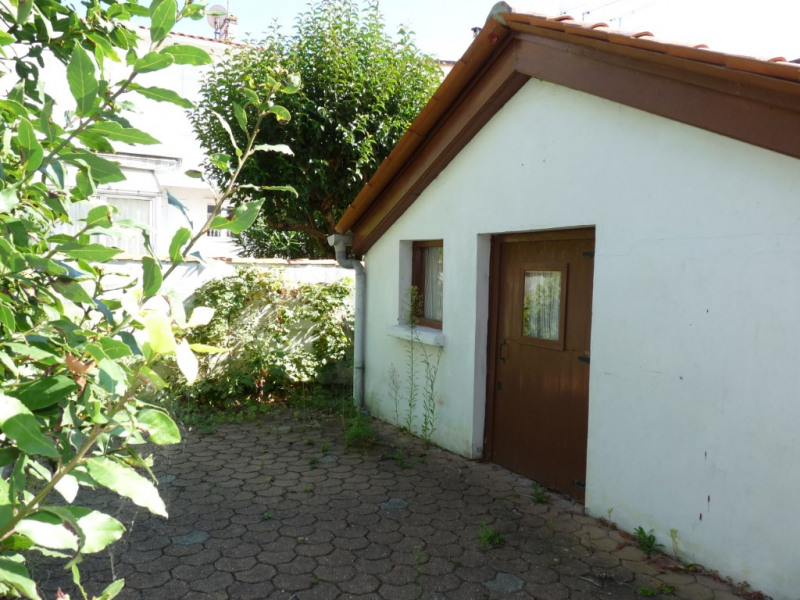 Vente maison / villa Royan 259700€ - Photo 7