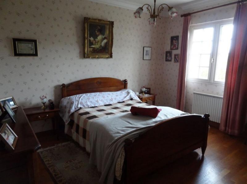 Sale house / villa Plounevez quintin 169000€ - Picture 8