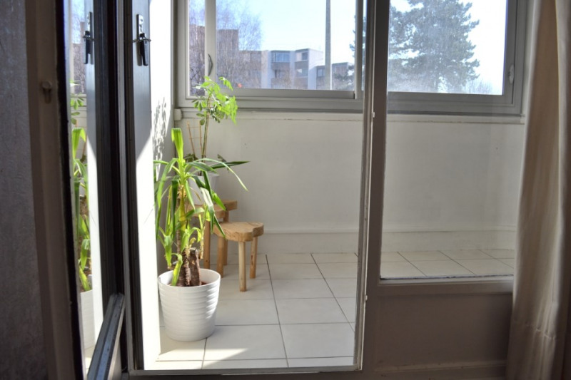 Vente appartement Franconville 189 250€ - Photo 7