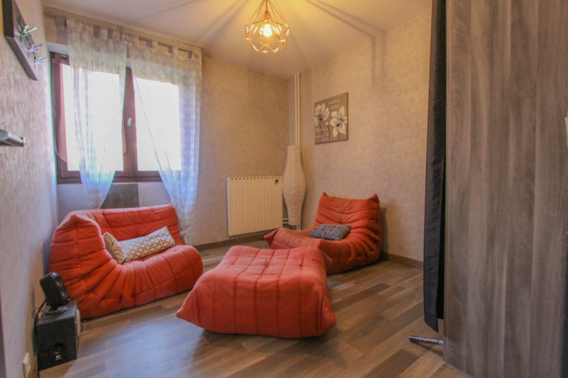 Vente appartement Chambery 155000€ - Photo 4