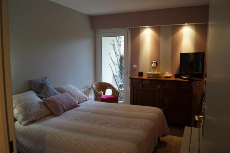 Vente appartement Eysines 369000€ - Photo 6