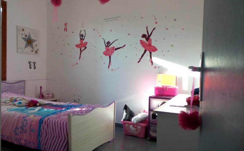 Vente maison / villa Generac 225000€ - Photo 4