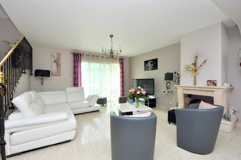 Vente maison / villa Limours 570000€ - Photo 5