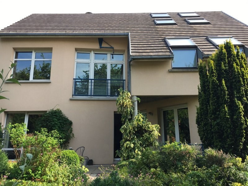 Vente maison / villa Rambouillet 870000€ - Photo 4