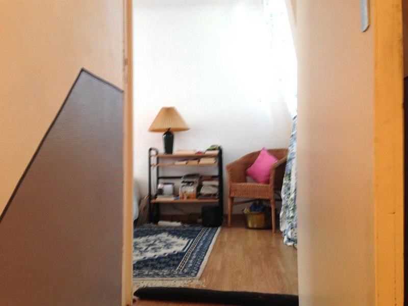 Sale apartment Lille 122 000€ - Picture 6