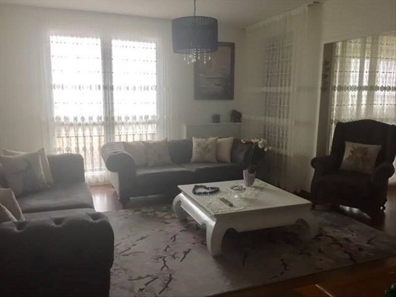 Vente appartement Valence 125 900€ - Photo 4