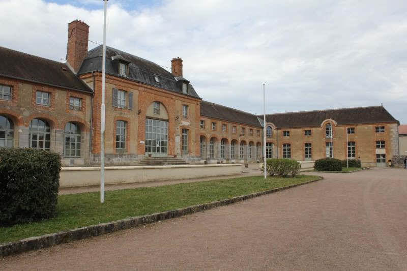 Verkauf von luxusobjekt haus Epernon 2100000€ - Fotografie 1