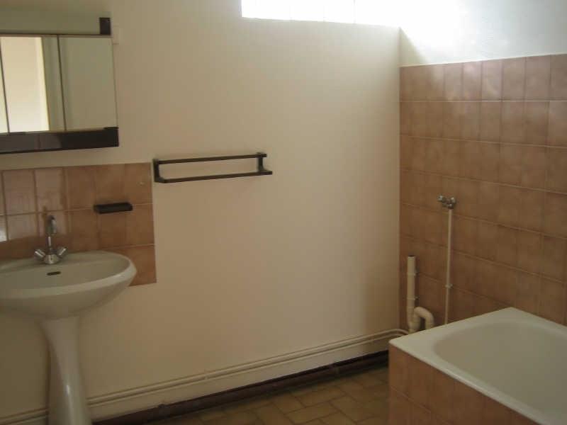 Location appartement Perigueux 320€ CC - Photo 5