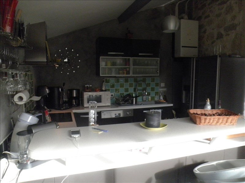Vendita casa Auch 294000€ - Fotografia 3