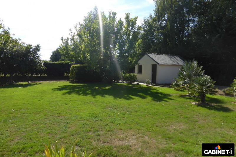 Vente maison / villa Vigneux de bretagne 318900€ - Photo 16