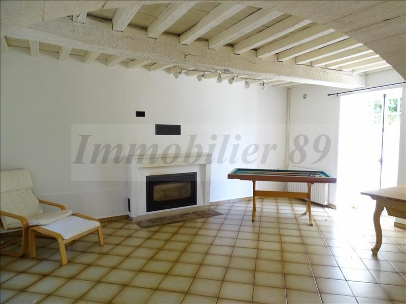 Sale house / villa Village proche chatillon 245000€ - Picture 5